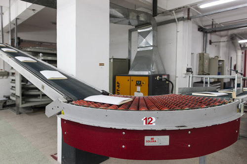 Special Printing (UV 3D printing, letterpress printing), Arts Printing, High Quality Offset Printing, Digital Printing